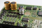 Despre calculatoare de motor (ECU) - Resetare, intretinere si controlul regimului de ralanti