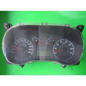 ALTELE: Ceasuri Fiat Grande Punto 51716455 benzina