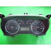 ALTELE: Ceasuri Fiat Grande Punto 51828071 benzina