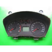 ALTELE: Ceasuri Ford Transit 2.2TDCI 9C1T-10849