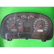 ALTELE: Ceasuri VW Golf4 1J0920826A MOTOMETER benzina`