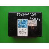 ALTELE: Confort Hyundai Tucson OKA-111R