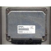 Defecte Ecu Audi A3 1.6 06A906019D AEH
