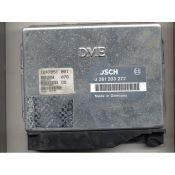Defecte Ecu Bmw 318i 0261203277 1247851 M1.72 E36