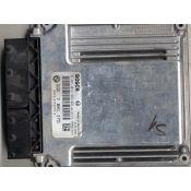 Defecte Ecu Bmw X5 3.0D 0281012993 DDE7801175 EDC16C35 E53