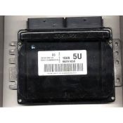 Defecte Ecu Daewoo Matiz S010013001E5