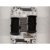 Defecte Ecu Fiat Punto 1.2 0261204983 ME7.3H4