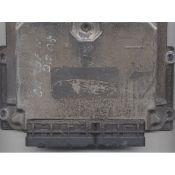 Defecte Ecu Fiat Ducato 2.0JTD 0281010931 EDC15C7