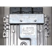 Defecte Ecu Ford Mondeo 2.0TDCI BG91-12A650-RF DCM3.5 DELPHI