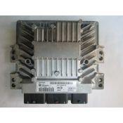Defecte Ecu Ford Kuga 2.0TDCI 8V41-12A650-CB SID206