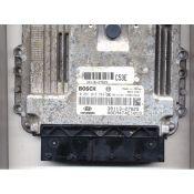 Defecte Ecu Hyundai Santa Fe 2.2CRDI 0281013584 EDC16C39 D4FB