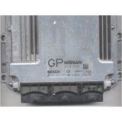 Defecte Ecu Nissan X-Trail 2.0DCI 23710 JG78B EDC16CP33
