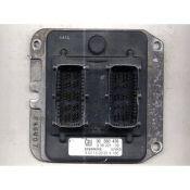 Defecte Ecu Opel Astra G 1.8 90560476 X18XE Simtec 70