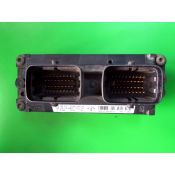 Defecte Ecu Fiat Punto 1.2 71736344 IAW 59F.E4