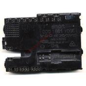 Defecte Immo Smart 0001681V006 VDO