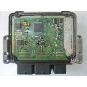 Defecte Ecu Mini Cooper 1.6 0261S07212 DME7627520 MED17-22