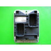 ECU Calculator Motor Alfa Romeo 156 1.8 46548749 0261204947 M1.5.5