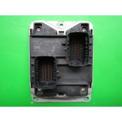 ECU Calculator Motor Alfa Romeo 166 2.0 46792866 0261204733 M1.5.5 {