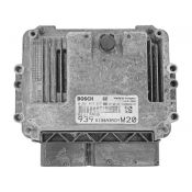 ECU Calculator Motor Alfa Romeo 159 2.4JTD 51812910 0281013417 EDC16C39 {