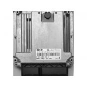 ECU Calculator Motor Alfa Romeo 156 2.0 55185282 0261S01007 MED7.1.1 {