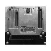 ECU Calculator Motor Audi A4 1.8 8K1907115A 0261201960 MED17.5 CABB