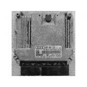 ECU Calculator Motor Audi A3 1.8 8P7907115 0261201915 MED17.5 {