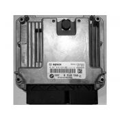 ECU Calculator Motor Bmw 320D DDE8518568 0281018634 EDC17C50 F30{