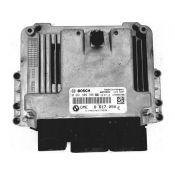 ECU Calculator Motor Mini Cooper Clubman 1.6 DME8617050 0261S09706 MEV17.2.2 {