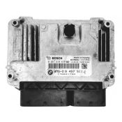 ECU Calculator Motor BMW 09457511 0261S19678 ME17.2.42