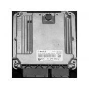 ECU Calculator Motor Bmw X5 4.0D DDE8577862 0281030732 EDC17CP49 F15 {