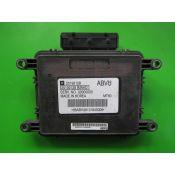 ECU Calculator Motor Chevrolet Spark 1.0 25192128 ABVU MT60