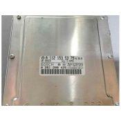 ECU Calculator Motor Mercedes ML 3.2 A1121535379 0261208425 ME2.8 {