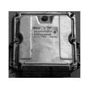 ECU Calculator Motor Chrysler Voyager 2.8CRD P04727770AD 0281011281 EDC15C5 {