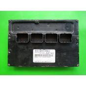 ECU Calculator Motor Chrysler PT Cruiser 2.4 P05033327AC