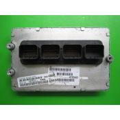 ECU Calculator Motor Chrysler PT Cruiser 2.4 P05033430AE