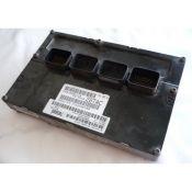 ECU Calculator Motor Chrysler Voyager 2.8CRD P05150267AC 765680 {