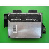 ECU Calculator Motor Citroen Berlingo 1.9D 9642414580 9641390180 DCN2