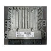 ECU Calculator Motor Dacia Duster 1.5DCI 237102440R S180095107A SID306 {