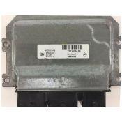 ECU Calculator Motor Dacia Duster 1.6 237102611S 237105698R EMS3125 {