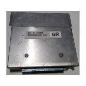 ECU Calculator Motor Daewoo Espero 1.5 16199550 BLBY GR bleu {