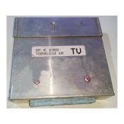 ECU Calculator Motor Daewoo Espero 1.6 16199550 BURR TV bleu {