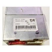 ECU Calculator Motor Daewoo Nubira 1.6 16238981 CFWY visiniu alb {