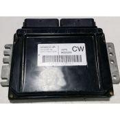 ECU Calculator Motor Daewoo Matiz 1.0 96325259 S010016031 KEMSCO 4R {