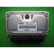 ECU Calculator Motor Daihatsu Sirion 1.3 6K180426E1 0261B08388 ME7.9.7