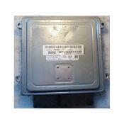 ECU Calculator Motor Dodge Caliber 2.0 P68000127A1 788190 SIM90E {