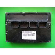 ECU Calculator Motor Dodge Avenger 2.7 P05150469AA 68051927AC