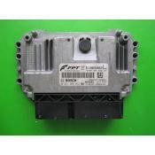 ECU Calculator Motor Fiat Bravo 1.4 51865082 0261S05872 ME7.9.10