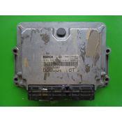 ECU Calculator Motor Fiat Ducato 2.8JTD 1336825080 0281010931 EDC15C7 {