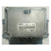 ECU Calculator Motor Fiat Ducato 2.8JTD 1336826080 0281010930 EDC15C7 {