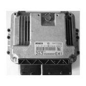 ECU Calculator Motor Fiat Doblo 1.6 JTD 51873211 0281017013 EDC16C39